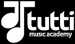 Tutti Music Academy
