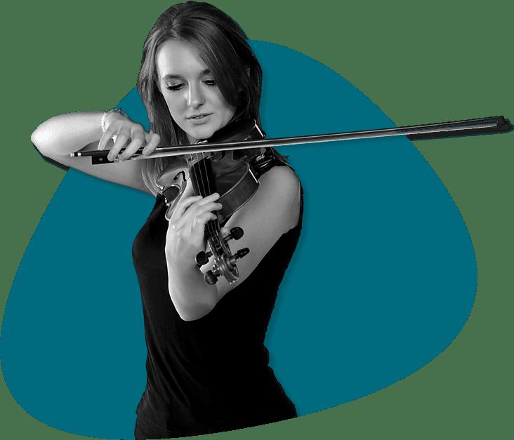 https://tuttimusic.com.au/wp-content/uploads/2020/01/ViolinGirl-1.png